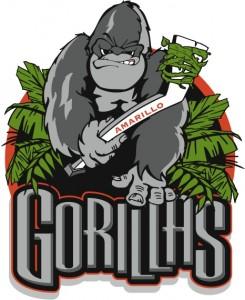 amarillo-gorillas-logo