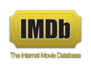 imdb_01