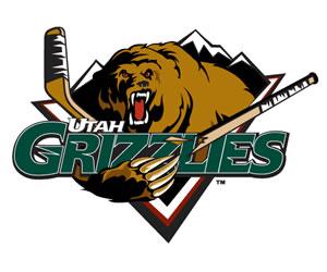 utah-grizzlies-logo